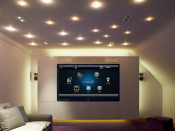 blog-home-cinema-lighting-room