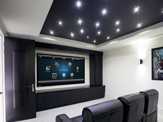 blog-home-cinema-avengers-room