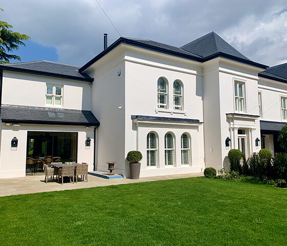 2019-wave-smart-home-automation-in-bowden-cheshire-1b