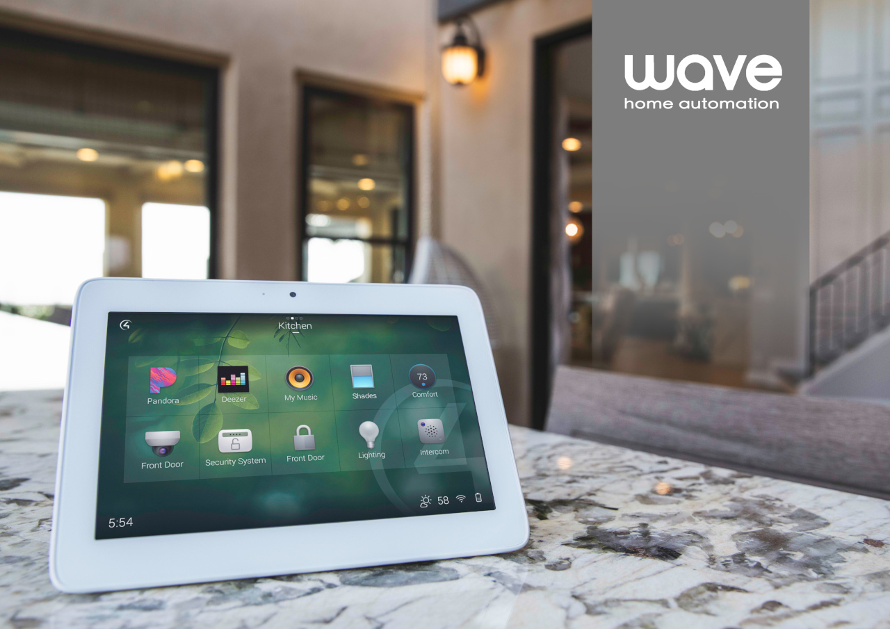 about-wave-home-automation-and-media-distribution-1
