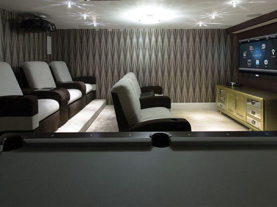 blog-home-cinema-room-experience