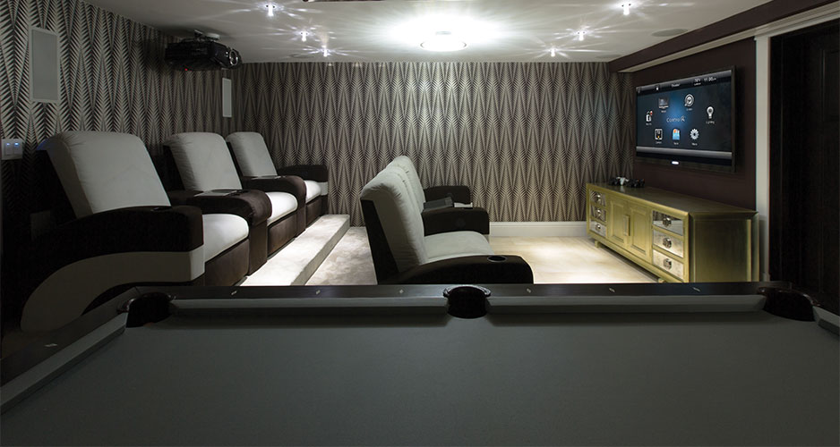 blog-home-cinema-room-experience