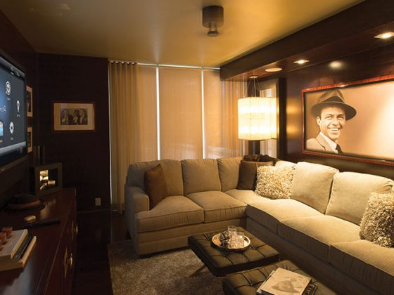 blog-home-cinema-sinatra-room
