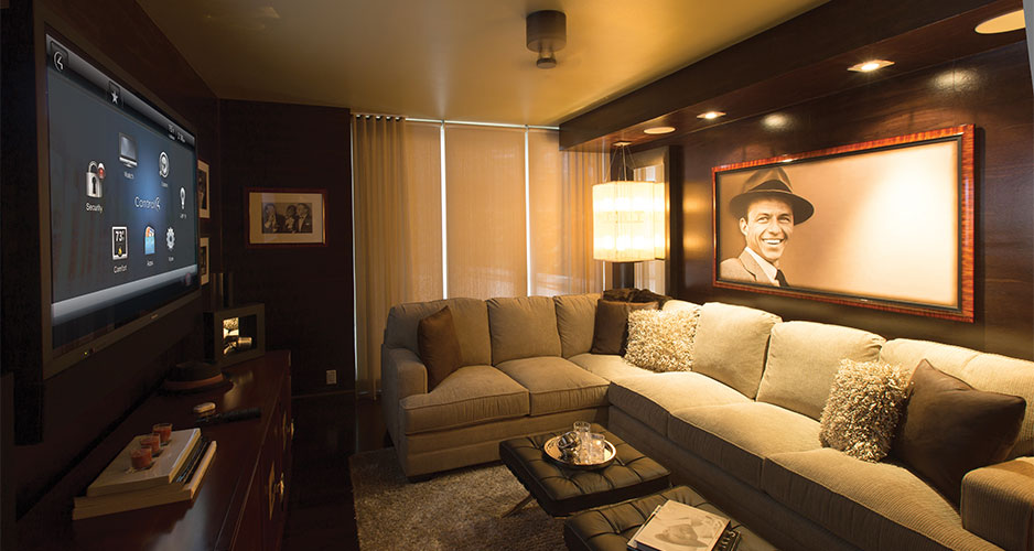 blog-home-cinema-sinatra-room