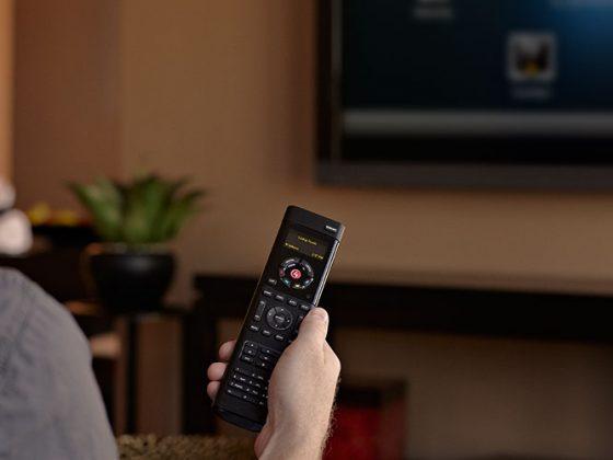 blog-smart-home-control4-hc800-launch
