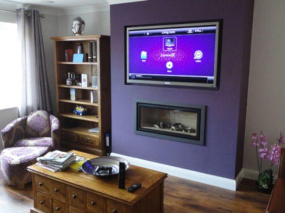 multi-room-av-distribution-with-intelligent-lighting-in-lowton-0