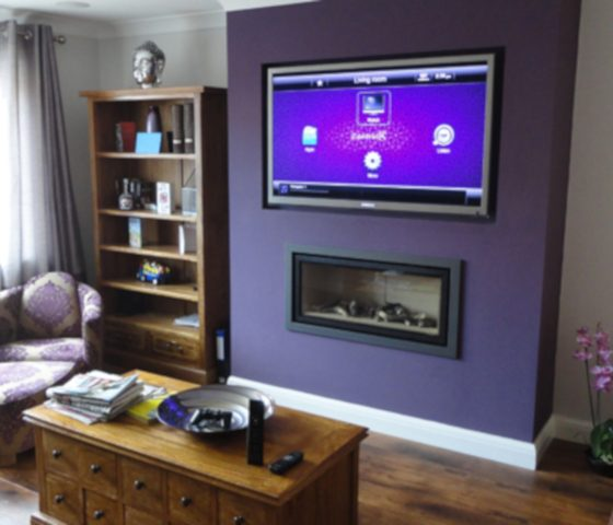 multi-room-av-distribution-with-intelligent-lighting-in-lowton-0