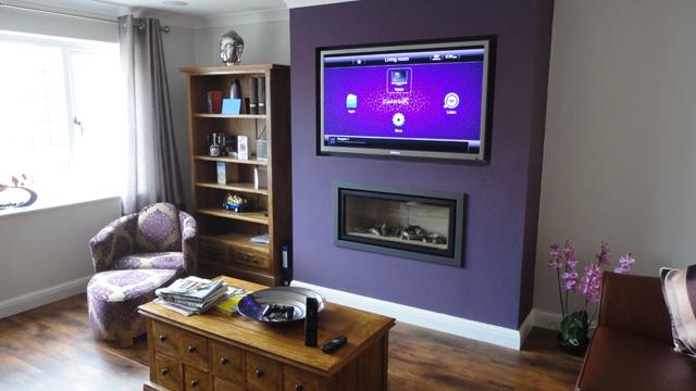 multi-room-av-distribution-with-intelligent-lighting-in-lowton-1