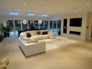 portfolio-cheshire-control4-in-whitegate-1-living-room-tv-surround