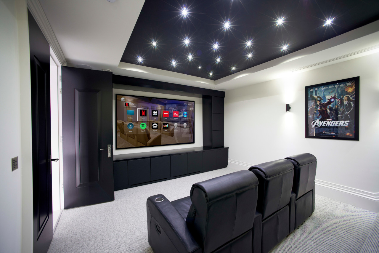 wave-home-cinema-room-experience-1