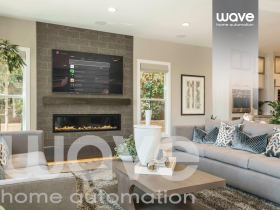 wave-solutions-for-home-automation