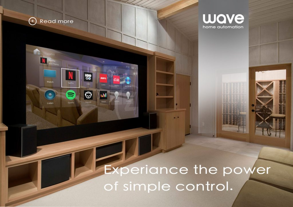 Wave web cinema page-1