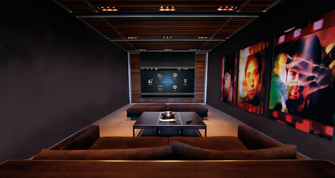 home-cinema-room-installations-slide-1b