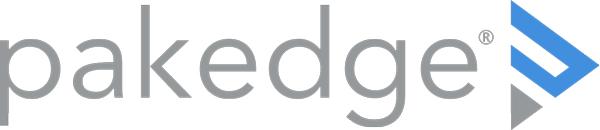 pakedge-logo-networking-a