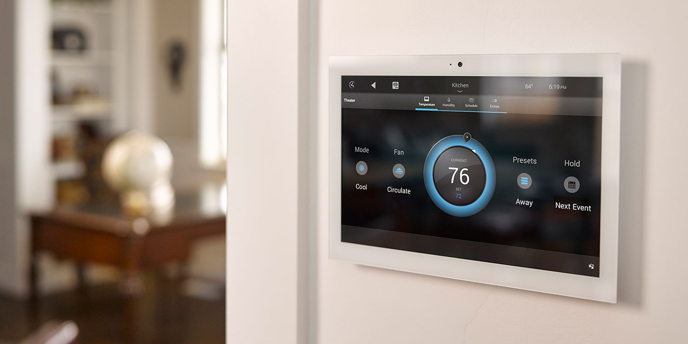 wave-smart-home-control-for-climate-control