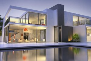 a-smart-automated-home-security-and-lighting-5
