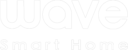 Wave - Elegant solutions in Home Automation and Media