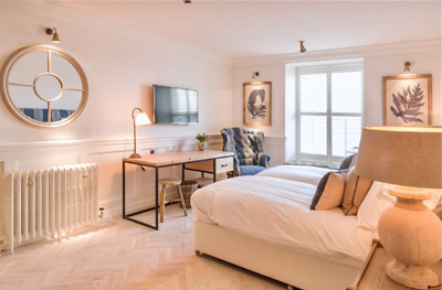2019-smart-home-automation-sandy-mount-house-hotel-in-anglesey-12