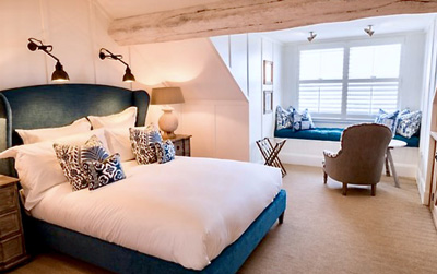 2019-smart-home-automation-sandy-mount-house-hotel-in-anglesey-13