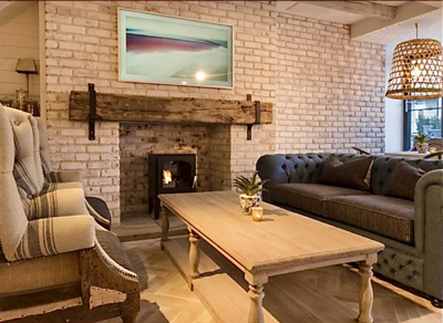 2019-smart-home-automation-sandy-mount-house-hotel-in-anglesey-6