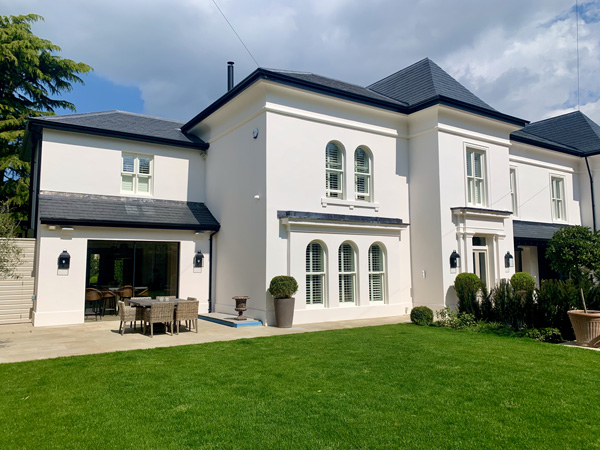 2019-wave-smart-home-automation-in-bowden-cheshire-1
