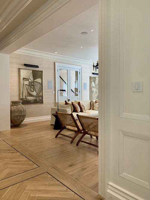 2019-wave-smart-home-automation-in-bowden-cheshire-5