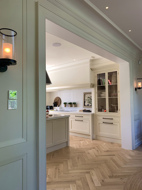 2019-wave-smart-home-automation-in-bowden-cheshire-6